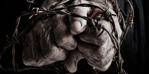 Curso Virtual: Profetas de la Perdición- Hitler, Mao, Gaddafi