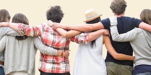 Expert-Talk: Freundschaft