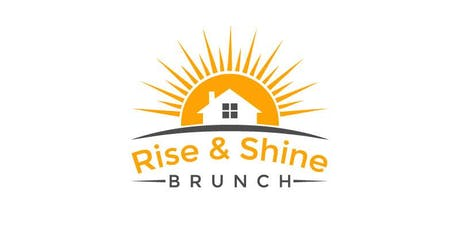 Rise & Shine Brunch  tickets