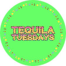 TequilaTuesdaysNl logo