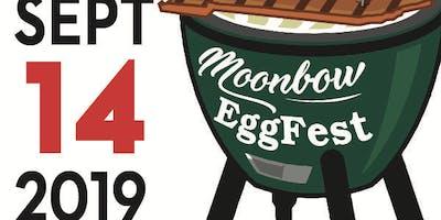 MoonBow Eggfest - 2019