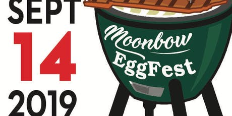 MoonBow Eggfest - 2019 tickets