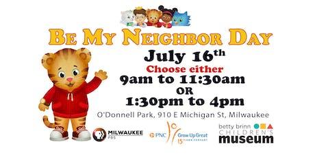 Milwaukee PBS Events | Eventbrite