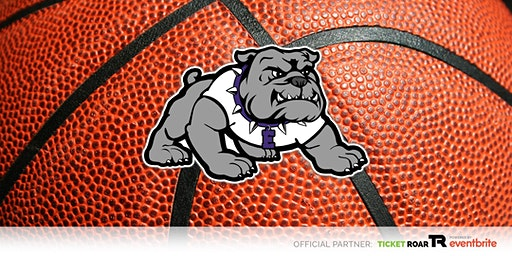 Everman Baxter vs Granbury Acton MS Basketball (Boys)