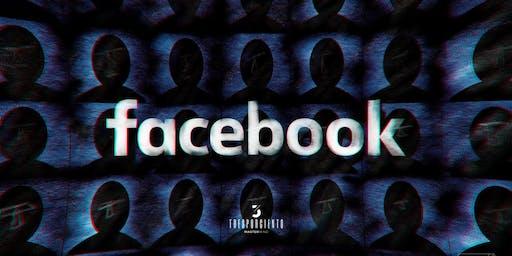Vende exitosamente por Facebook