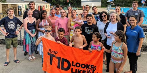 2019 Rockland County Summer Family Night