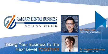 Meeting 5: Financial independence and wealth building for dentists  tickets