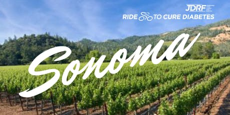 JDRF NorCal Ride Team Send-Off Party tickets