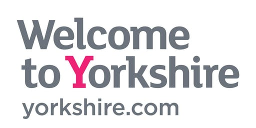 Welcome to Yorkshire drop-in event (Harrogate)
