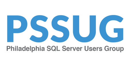 July 2019 PSSUG Meeting tickets