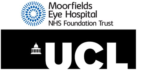 Learning & Teaching Symposium - The Digital Ophthalmic Student tickets