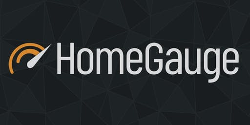 HomeGauge Two Day Training Mt Prospect/Chicago, August 7-8, 2019