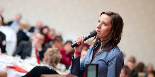 GMP training, Vendor GMP Audit, FDA Inspections in Pharma, Biologics