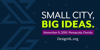 DesignXL Conference