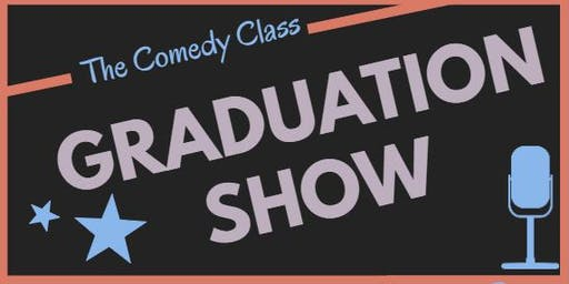 Free Tickets to a Comedy Show at The Orlando Improv