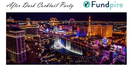 After Dark Fundpire & Legacy Cocktail Party tickets