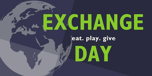Exchange Day