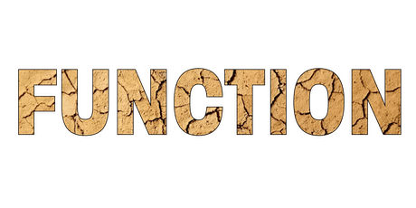 Function - Dinner Only Tickets tickets