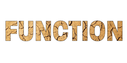 Function - Dinner Only Tickets