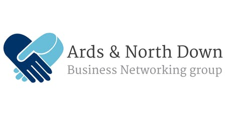 Ards and North Down Business Networking Group tickets
