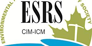 ESRS Quarterly Update Meeting (December 2019)