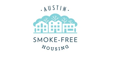 Smoke-Free Multi-Unit Housing 101 forum tickets