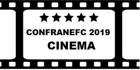 Cine Confranefc