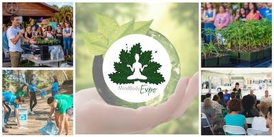 Green Living Sustainability Seminar