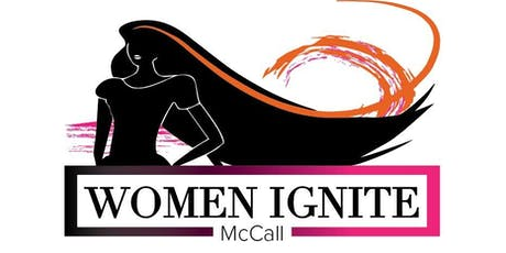 Farewell Summer Cruise- Women Ignite McCall Networking Chapter  tickets
