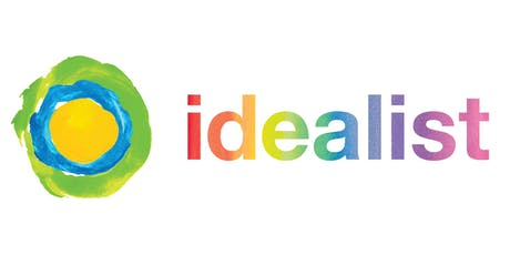 Join Idealist for WorldPride NYC tickets