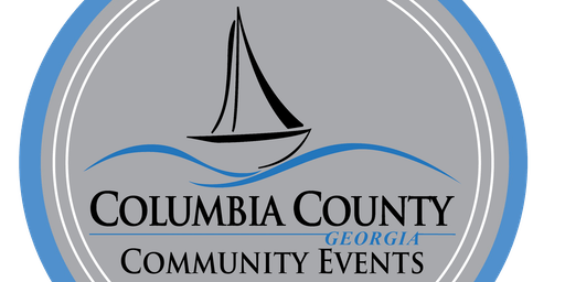 Summer Vending Fees Columbia County Events