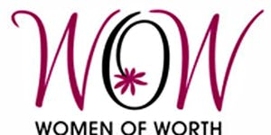 WOW September- Empowering Others through Service and...