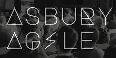 Asbury Agile 2019