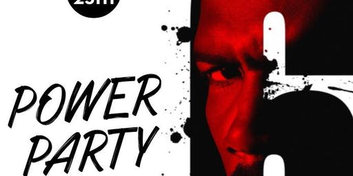 Power Party