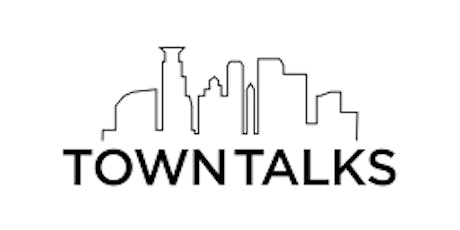 TownTalk Table Rep Needed ASAP tickets