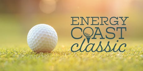 2019 Energy Coast Classic tickets