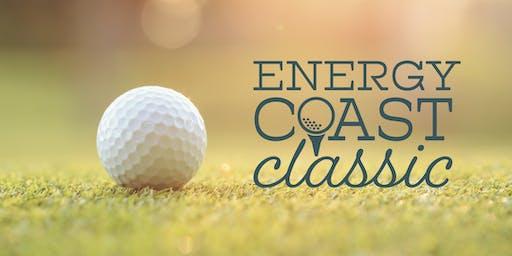 2019 Energy Coast Classic