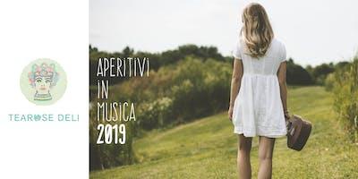 Aperitivi in Musica
