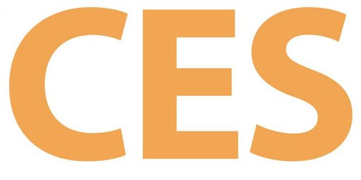 CES Summer Social: Evaluator Meet + Greet