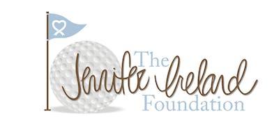 Jennifer Ireland Foundation Golf Classic