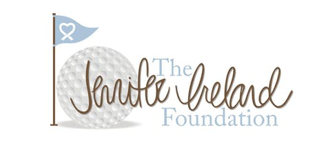 Jennifer Ireland Foundation Golf Classic tickets
