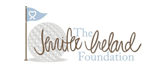 Jennifer Ireland Foundation Golf Classic