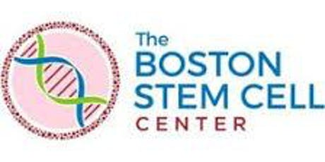 Advances of Stem Cell Therapy tickets