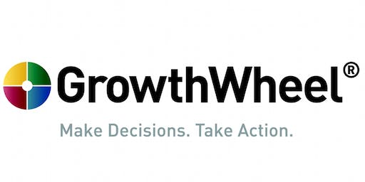 GrowthWheel: Business Concept