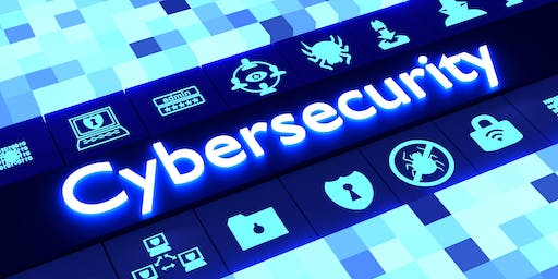Cyber Security Analyst Training Info Session - In person and Online