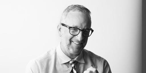 Prioritizing Branding in an Evolving Market - Tim Cox