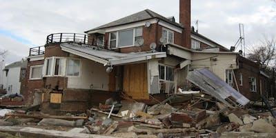 FEMA Preliminary Damage Assessment Training (IA) - South