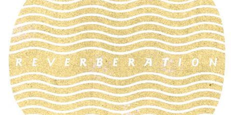 Reverberation Radio DJ Night tickets