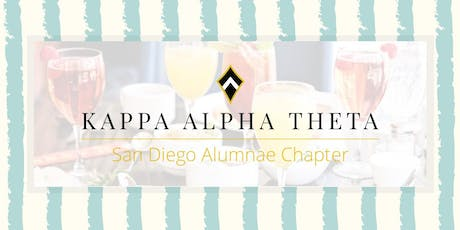 Fall Sisterhood Brunch tickets