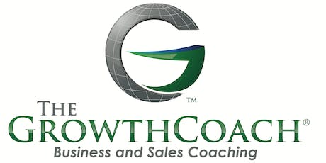 The Growth Coach of North Indianapolis Grand Opening! tickets